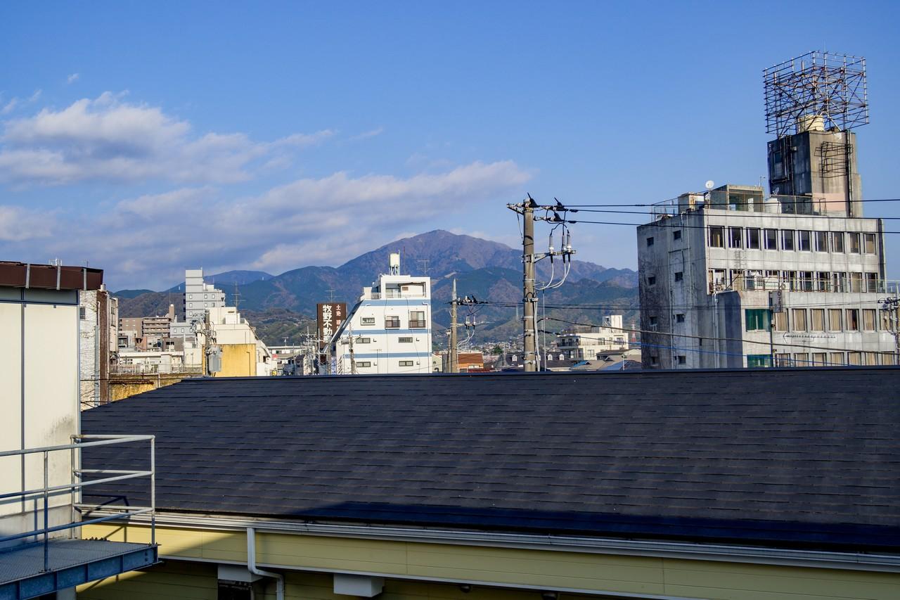 200405高取山_007