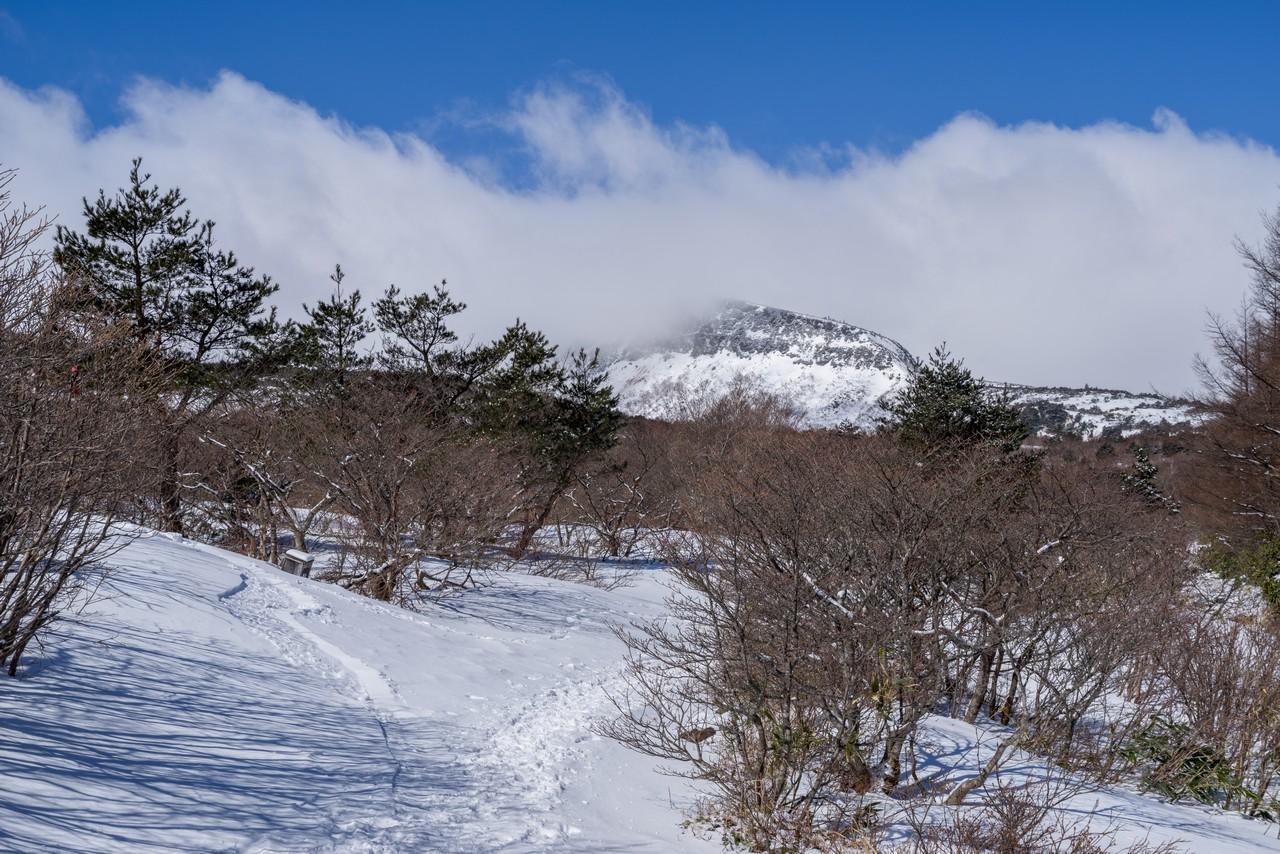 200315安達太良山_028