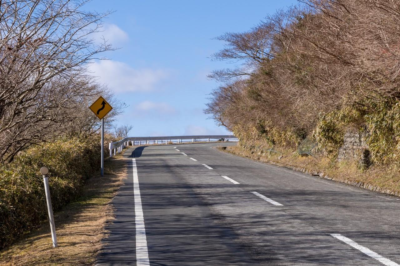 190104達磨山_037