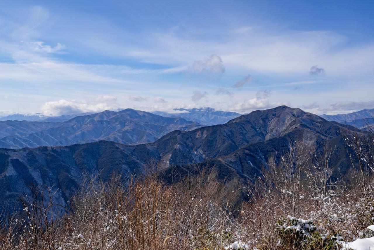 200119大岳山_087