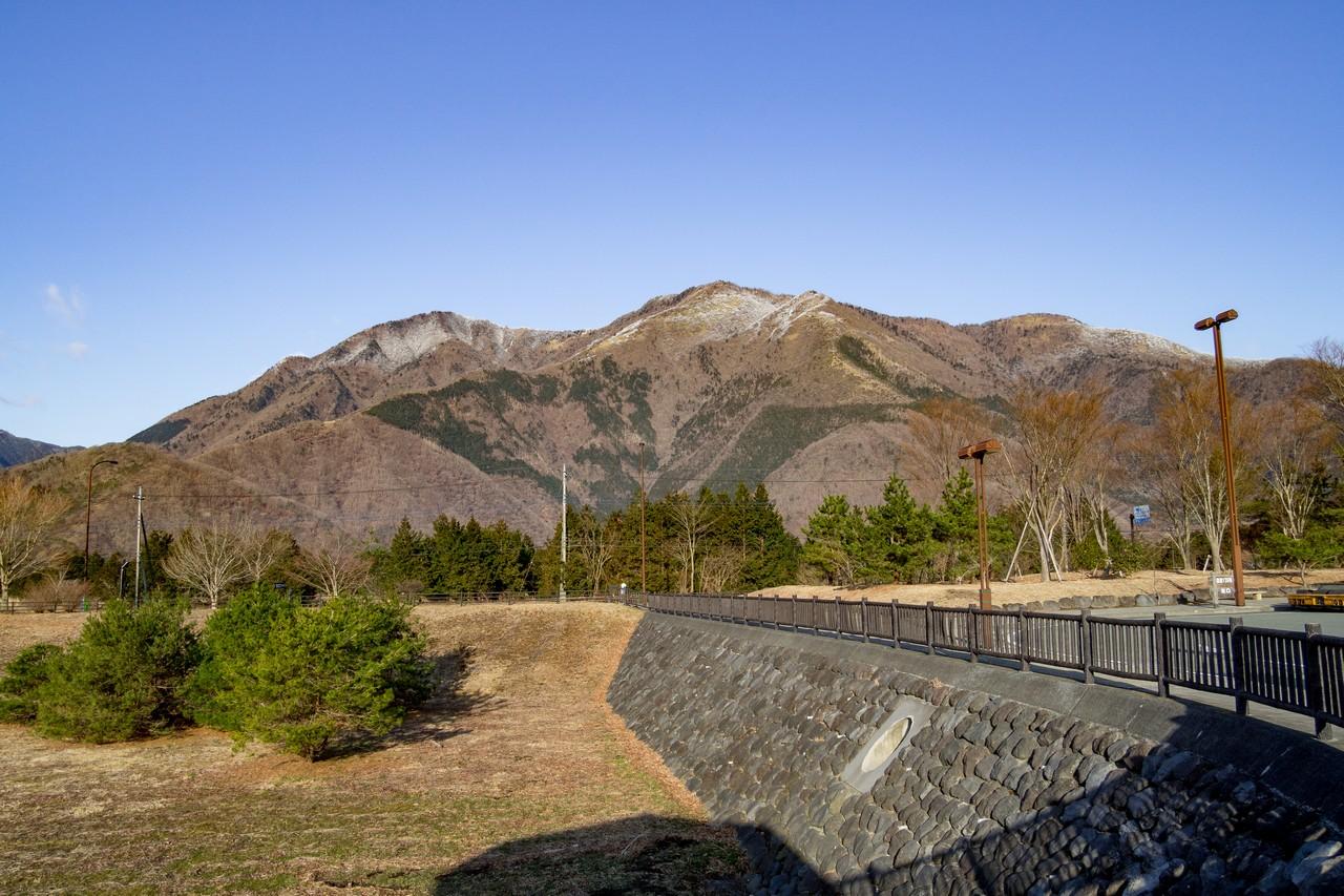 200229長者ヶ岳_009