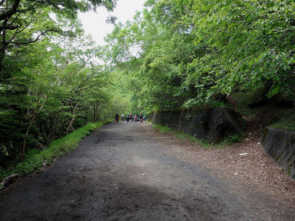 160702富士山_013