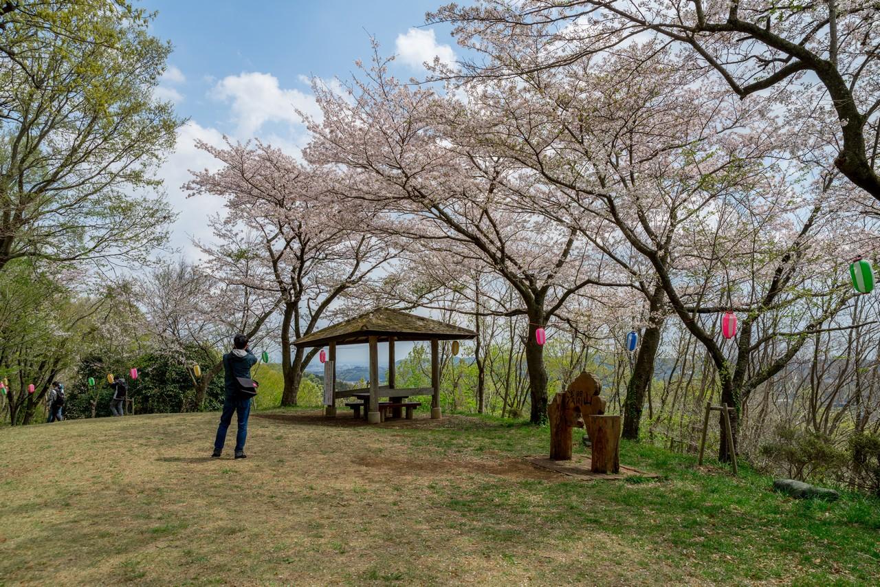 200405高取山_107