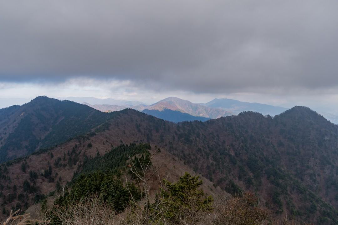 171202節刀ヶ岳_066