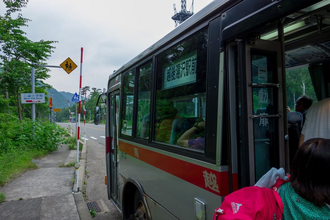 170624仙ノ倉山_102