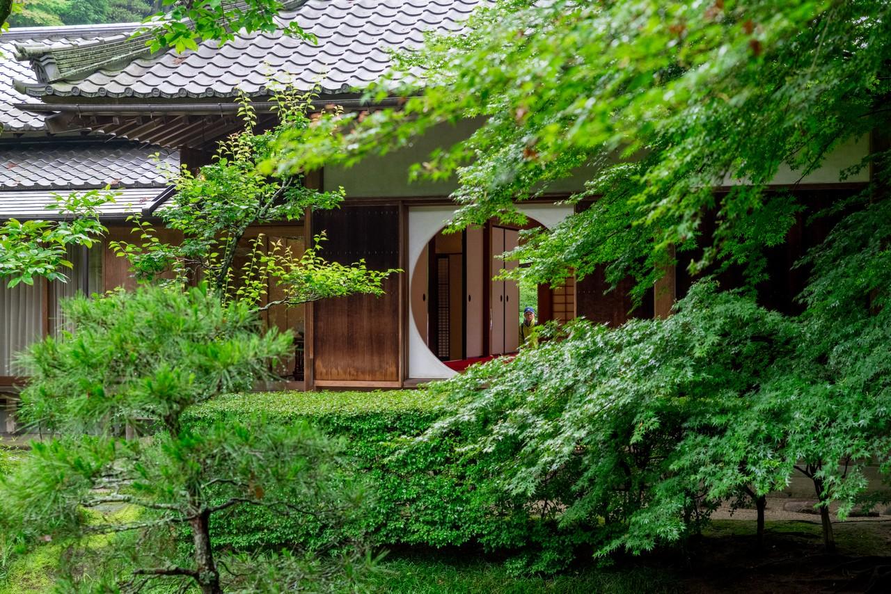 190609鎌倉アルプス_033