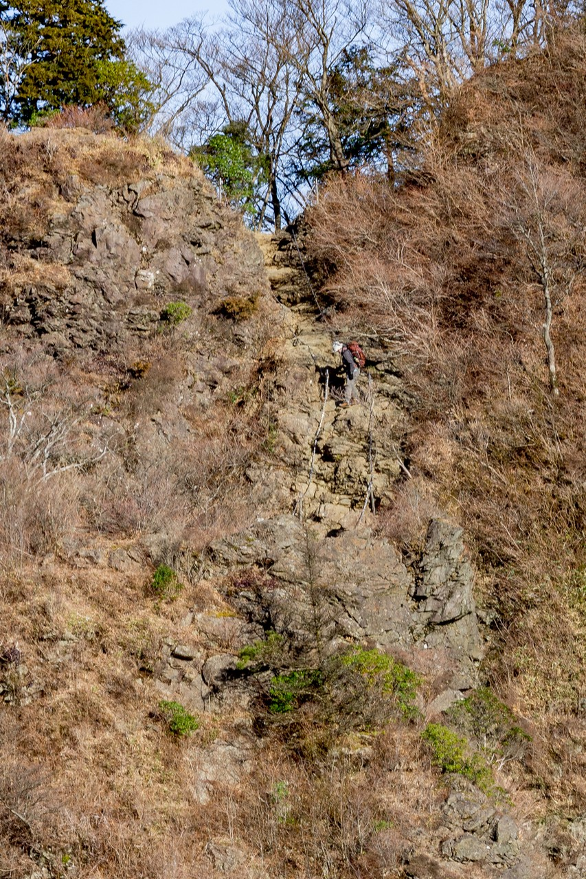 200223塔ノ岳_056
