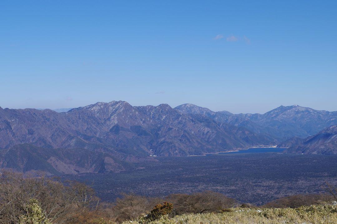 170122竜ヶ岳_041
