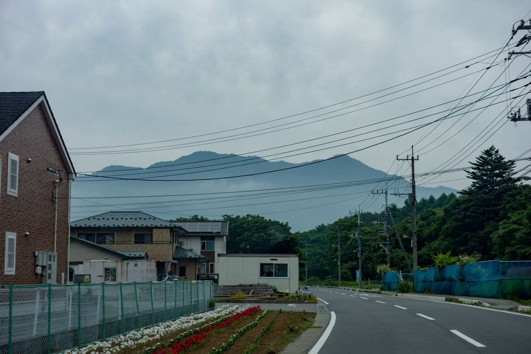 170618杓子山_005