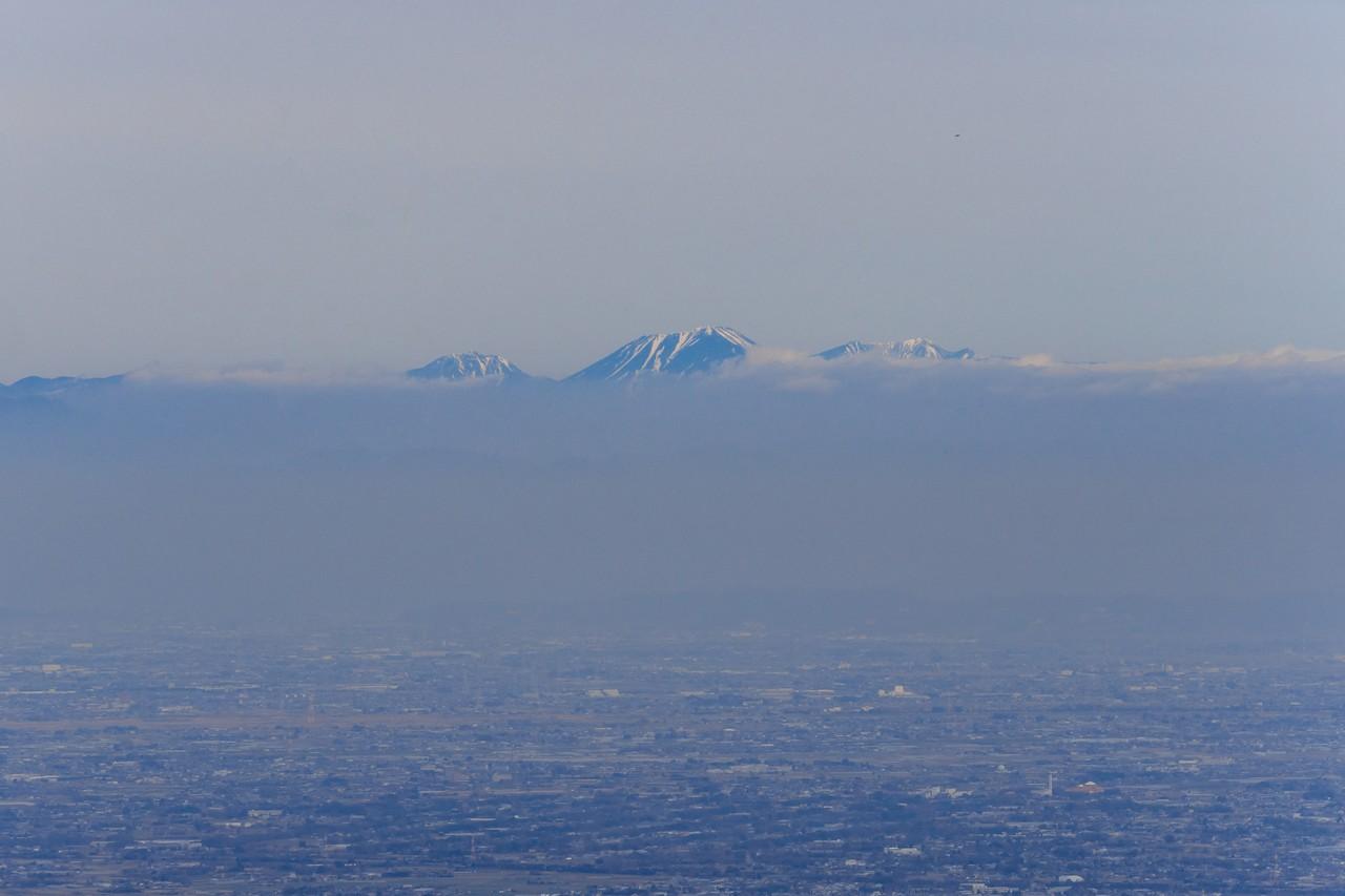 200215丸山_050