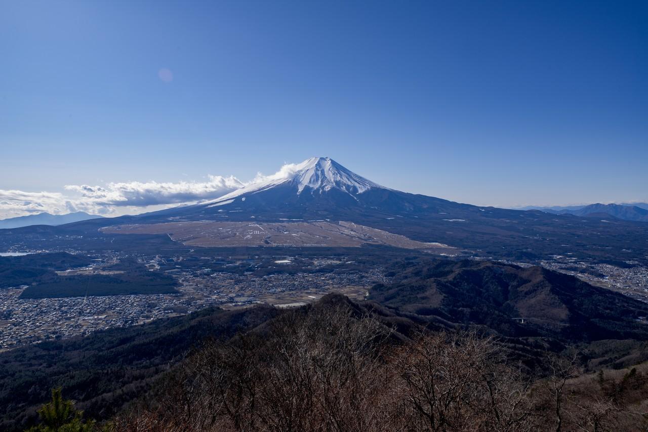 200103杓子山_051