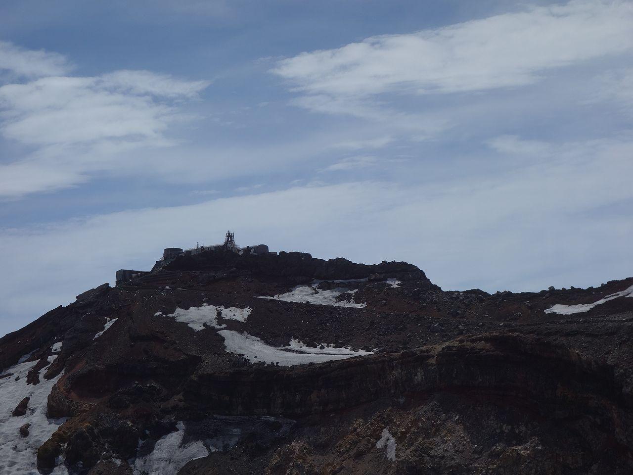 160702富士山_041