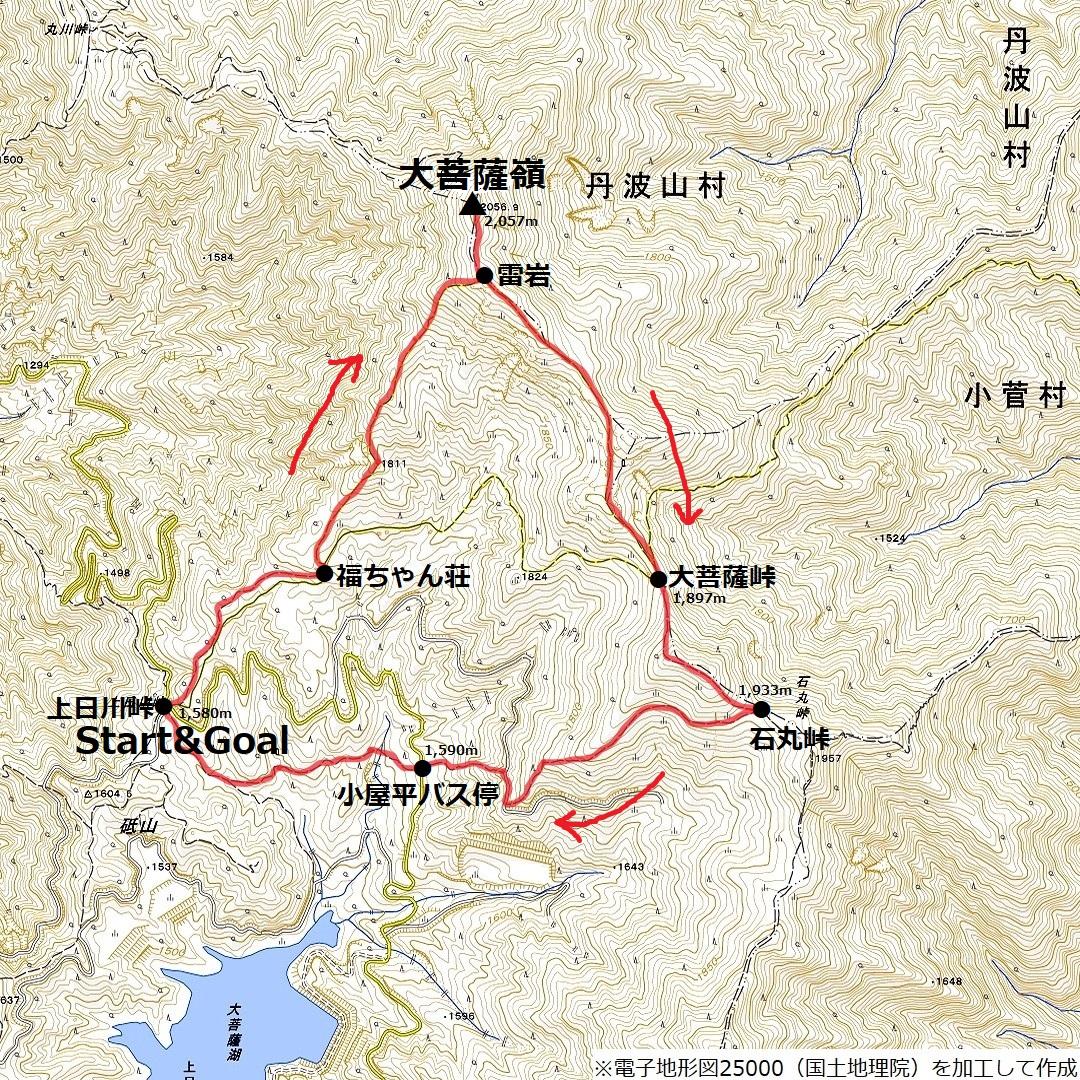150502_map