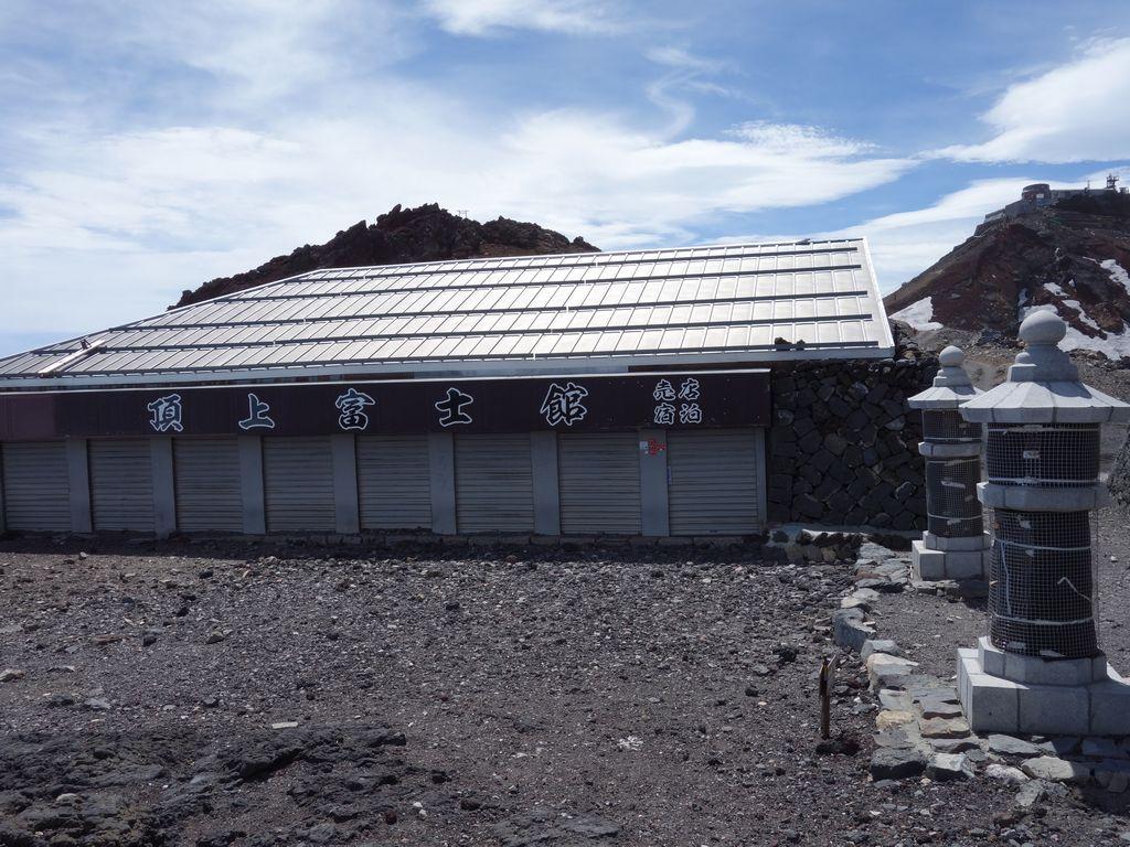 160702富士山_052