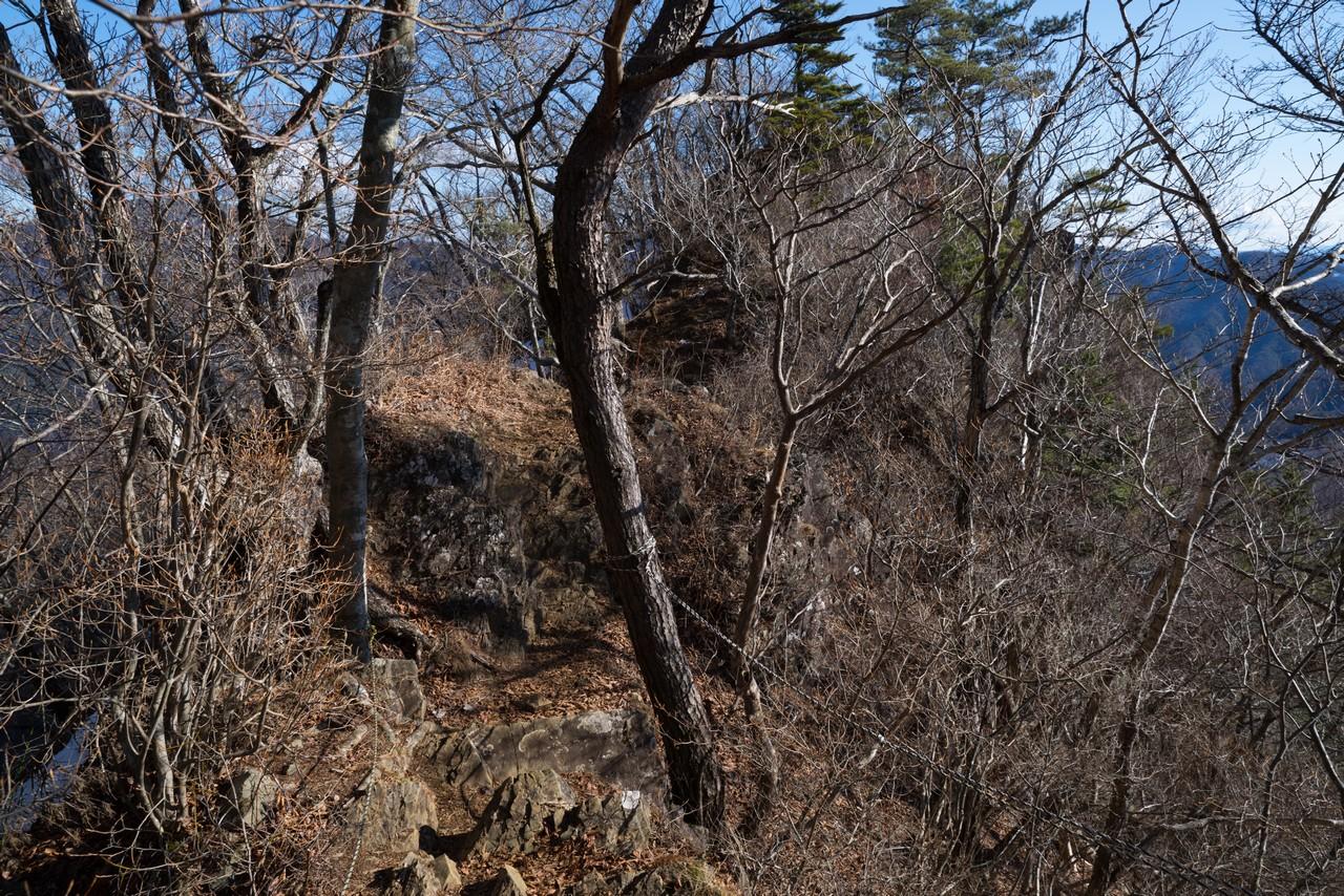 200103杓子山_079