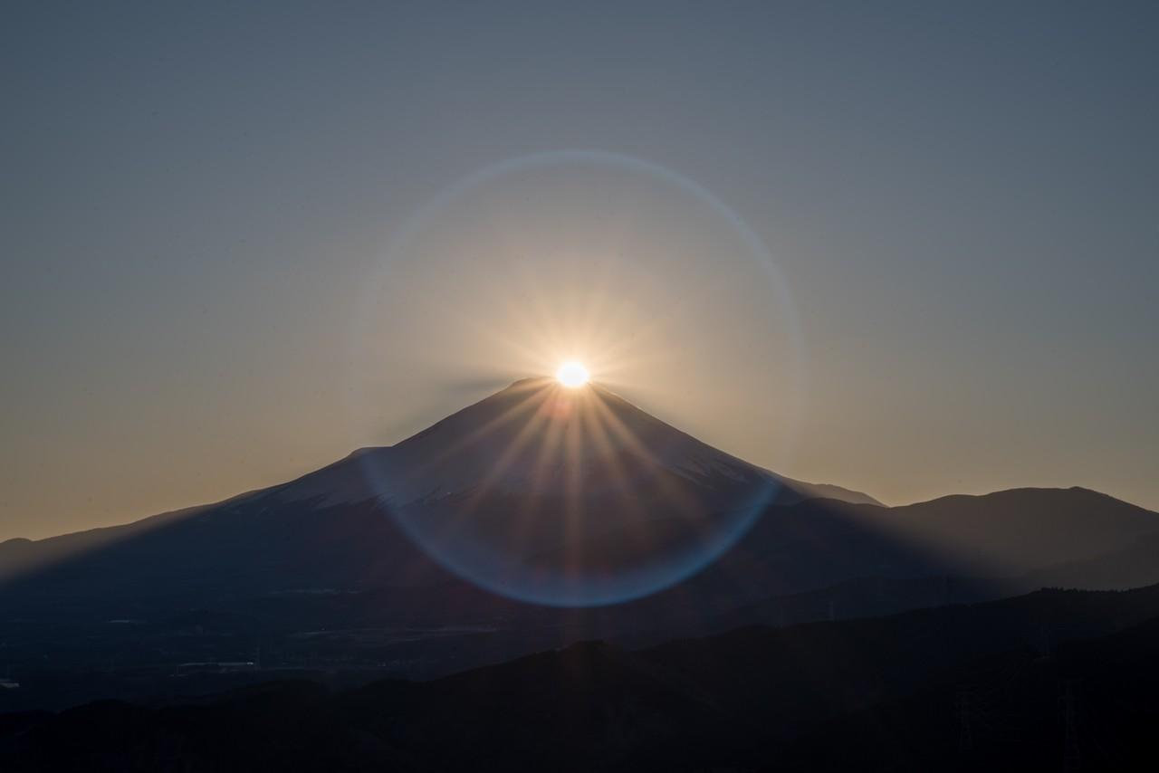 200320大野山_0075