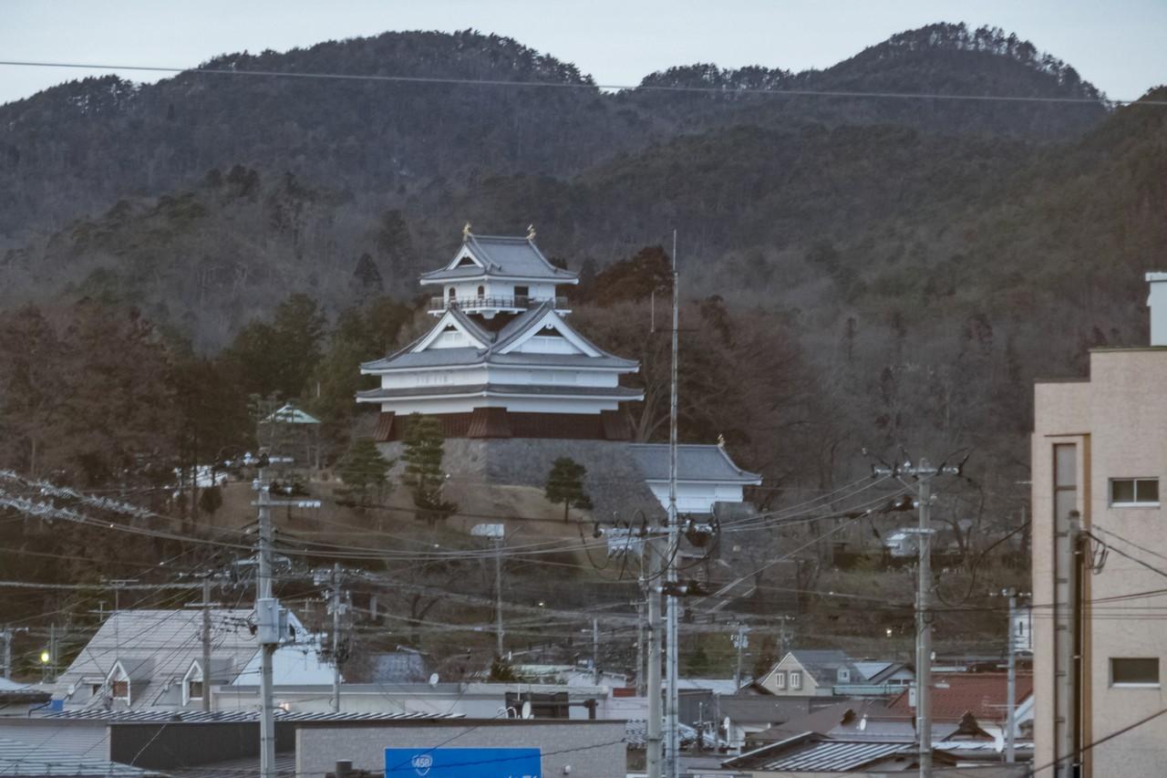 200115蔵王_087
