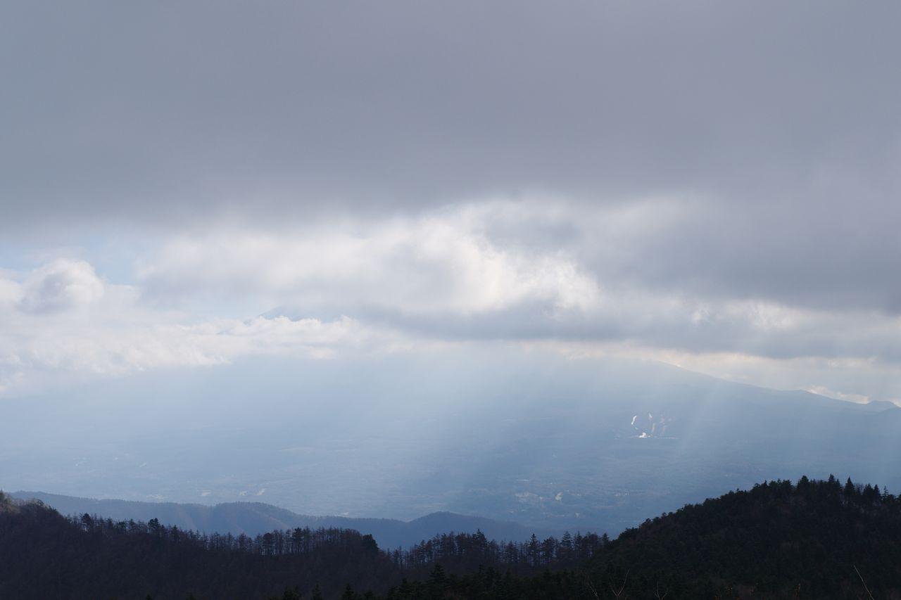 171202節刀ヶ岳_045